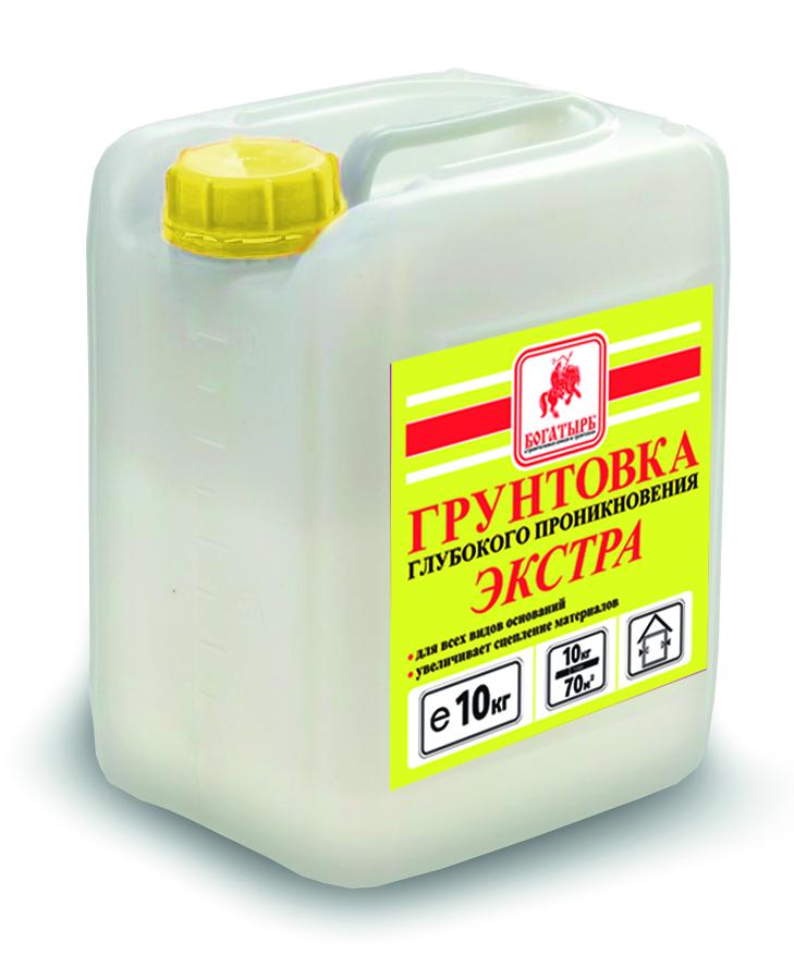 Пленку можно качестве пароизоляции ли полиэтиленовую в использовать